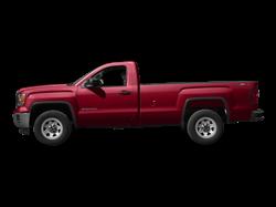 2015 GMC SIERRA 1500 Pickup