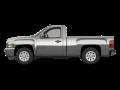 USED 2008 CHEVROLET SILVERADO 1500  Muscatine Iowa
