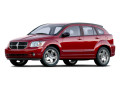 USED 2008 DODGE CALIBER SXT Gladbrook Iowa