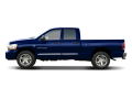 USED 2008 DODGE RAM 1500 SLT Sheldon Iowa
