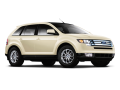 USED 2008 FORD EDGE Gladbrook Iowa - Front View