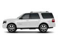 USED 2008 FORD EXPEDITION EDDIE BAUER Muscatine Iowa