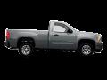 USED 2008 GMC SIERRA 1500 1500 Muscatine Iowa