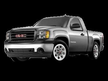 USED 2008 GMC SIERRA 1500  Huron South Dakota