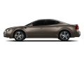 USED 2008 PONTIAC GRAND PRIX  Muscatine Iowa
