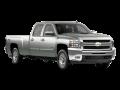 USED 2009 CHEVROLET SILVERADO 1500 LTZ Miller South Dakota