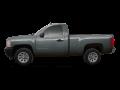 USED 2009 CHEVROLET SILVERADO 1500 LT Muscatine Iowa