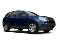 USED 2009 GMC ACADIA SLT-1 Lawton Iowa