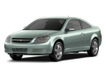 USED 2010 CHEVROLET COBALT LS Muscatine Iowa