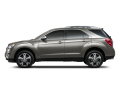 USED 2010 CHEVROLET EQUINOX LT Muscatine Iowa