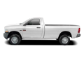 USED 2010 DODGE RAM 2500  Muscatine Iowa