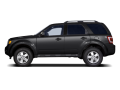 USED 2010 FORD ESCAPE XLT Muscatine Iowa