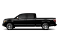 USED 2010 FORD F-150 SUPER CAB Muscatine Iowa
