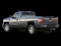 USED 2011 CHEVROLET SILVERADO 1500 LONG BOX 4X4 Sioux Falls South Dakota