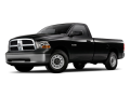 USED 2011 RAM 1500 Muscatine Iowa - Front View