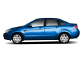 USED 2011 FORD FOCUS SEL Muscatine Iowa