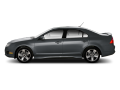 USED 2011 FORD FUSION SE Muscatine Iowa