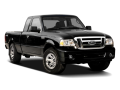 USED 2011 FORD RANGER  Muscatine Iowa