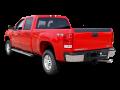USED 2011 GMC SIERRA 2500HD SLE Sisseton South Dakota