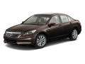 USED 2011 HONDA ACCORD SEDAN SE Marshalltown Iowa