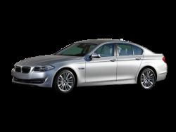 USED 2012 BMW 5 SERIES 528I XDrive AWD Gladbrook Iowa