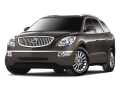 USED 2012 BUICK ENCLAVE LEATHER Gladbrook Iowa - Front View