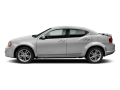USED 2012 DODGE AVENGER  Muscatine Iowa