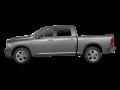 USED 2012 RAM 1500 LARAMIE Crew 4x4 Marshalltown Iowa