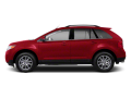 USED 2012 FORD EDGE SPORT Muscatine Iowa