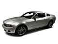 USED 2012 FORD MUSTANG  Muscatine Iowa