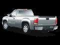 USED 2012 GMC SIERRA 1500  Muscatine Iowa