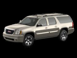 USED 2012 GMC YUKON XL Denali AWD Gladbrook Iowa