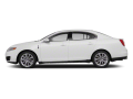 NEW 2012 LINCOLN MKS  Dickinson North Dakota