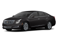 USED 2013 CADILLAC XTS Luxury Gladbrook Iowa - Front View