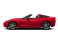 USED 2013 CHEVROLET CORVETTE  Muscatine Iowa