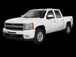 USED 2013 CHEVROLET SILVERADO 1500 LT Z71 CREW 4X4 Gladbrook Iowa