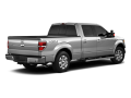 USED 2013 FORD F-150  Muscatine Iowa