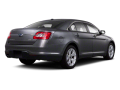 USED 2013 FORD TAURUS LIMITED Gladbrook Iowa