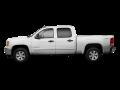 USED 2013 GMC SIERRA 1500 SLE Miller South Dakota