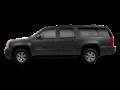 USED 2013 GMC YUKON XL Denali Sioux Falls South Dakota