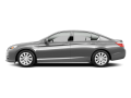 USED 2013 HONDA ACCORD SEDAN LX Muscatine Iowa