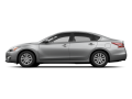 USED 2013 NISSAN ALTIMA 2.5 Muscatine Iowa