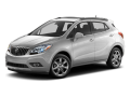 2014 BUICK ENCORE  - Front View