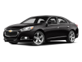 USED 2014 CHEVROLET MALIBU LT Marshalltown Iowa - Front View