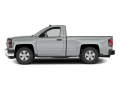 USED 2014 CHEVROLET SILVERADO 1500 LT Muscatine Iowa