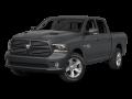 USED 2014 RAM 1500 ST Muscatine Iowa