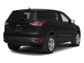 USED 2014 FORD ESCAPE SE Muscatine Iowa
