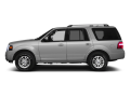 USED 2014 FORD EXPEDITION LIMITED 4X4 Gladbrook Iowa
