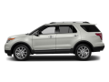 USED 2014 FORD EXPLORER XLT Muscatine Iowa