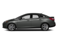 USED 2014 FORD FOCUS SE Muscatine Iowa